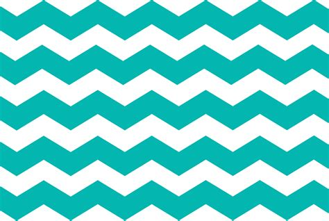 Teal And Pink Bedroom - gold chevron cliparts free download clip art free clip art on clipart library
