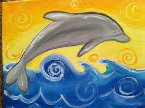 painting for small childrens children s let s