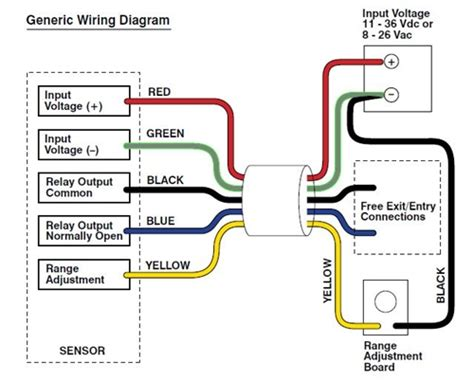 electric gate wiring diagram 28 wiring diagram images