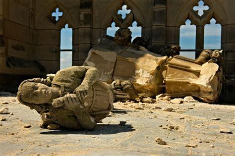 alt build blog earthquake damage   washington cathedral