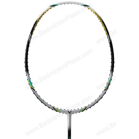 Victor Thruster K 110 Tk 110 Raket Badminton badminton racket victor thruster k victor thruster k