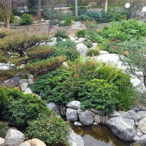 irvine japanese garden 113 photos 54 reviews