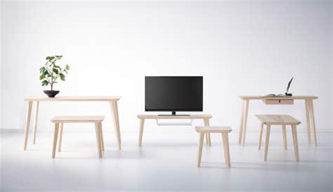 LISABO series   IKEA