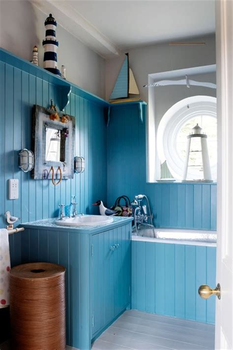 sweet bathroom designs small bathroom design ideas and tips hupehome
