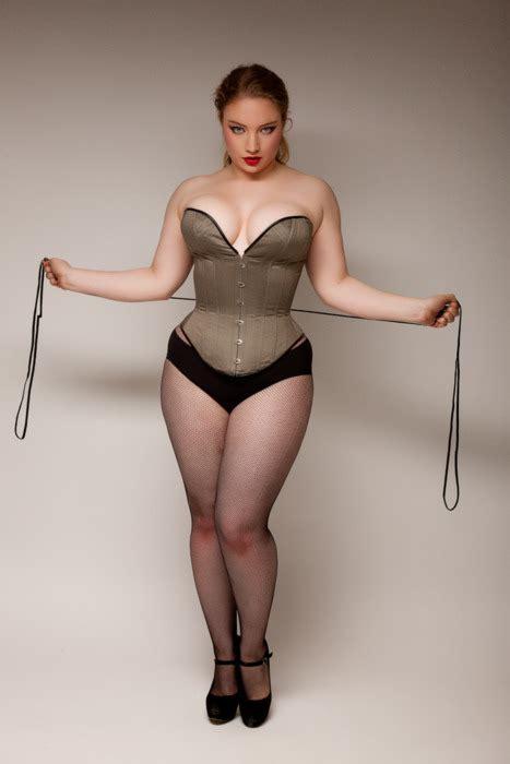 curvy wife do you love curves
