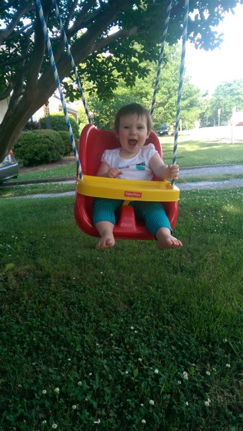 how much is a baby swing how much do baby swings cost 28 images how much does a