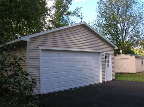 2 door garage awesome two car garage doors that will inspire you homesfeed