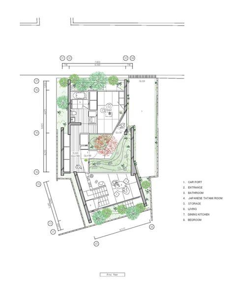 Plan Jardin Japonais by Jardins Japonais Int 233 Rieur De Maison Design 224 Fukuyama