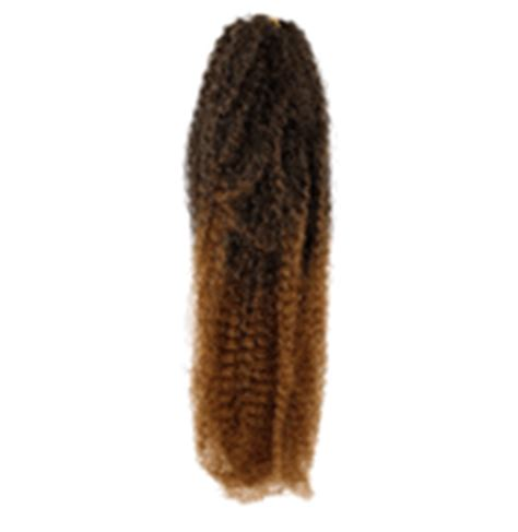 femi synthetic twist marley braid already twisted femi synthetic marley braid kinky twist braid ombre colors