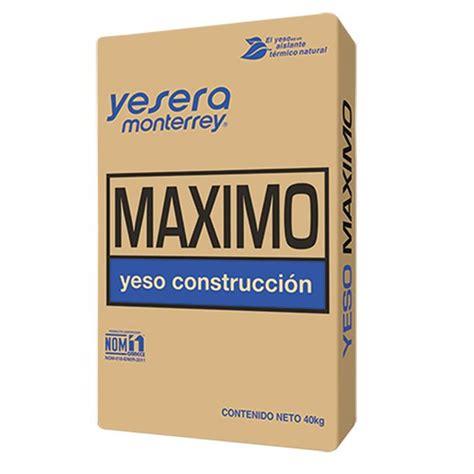 imagenes religiosas de yeso precios yeso m 193 ximo 40 kg en http www homedepot com mx