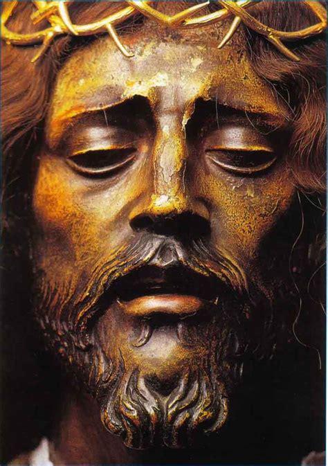 imagenes de jesus bendiciendo rostro de jesus related keywords rostro de jesus long