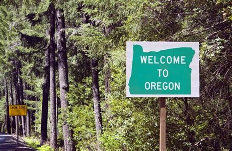 Of Oregon Mba Career Services by Oregon Has Collected 25 5 Million In Marijuana Taxes This