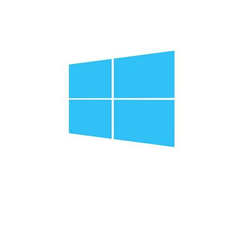 theme windows 10 transparent bestand windows 10 logo png wikipedia