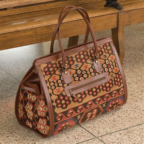 Carpet Bag   Carpet Vidalondon