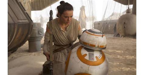 star wars episode vii  force awakens  review