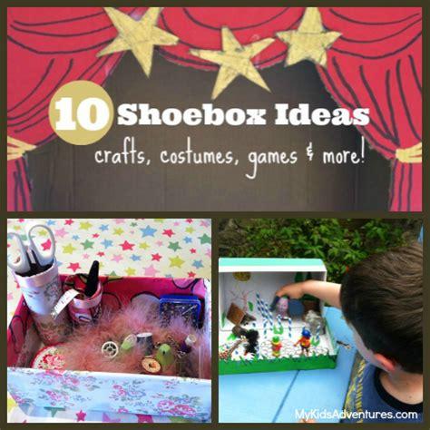 Shoe Box Decorating Ideas by Shoe Box Decorating Ideas Quotes Quotesgram