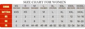 size chart customer service order s help home wholesale
