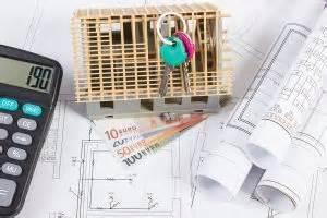 Nebenkosten Beim Hausbau by Baunebenkosten In 214 Sterreich Welche Nebenkosten Fallen An