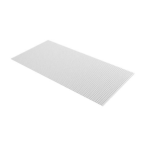 plastic for lights home lighting 34 plastic ceiling light covers plastic