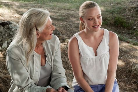 letters to juliet cast amanda seyfried roles in to 2004 around 1468