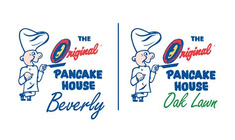 original pancake house denver image gallery original pancake house logo