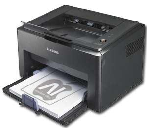 cara reset printer samsung laser andum ilmu 2 cara reset samsung ml 2240