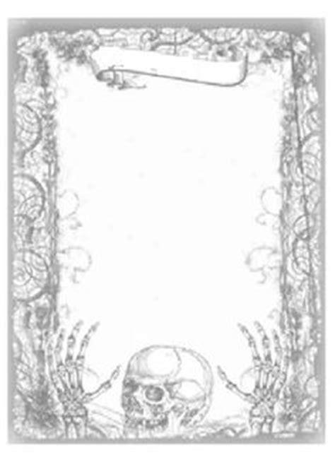 bos card template graveyard bos birds owls crows ravens eagles etc