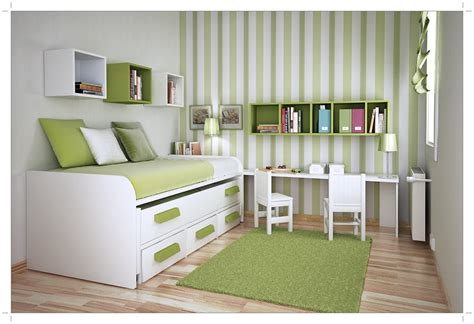 green and white bedroom bedroom ideas green and white home attractive