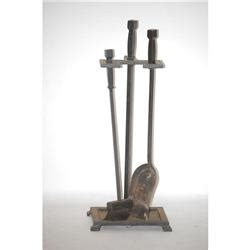 cast iron fireplace tool set peerless cast iron fireplace tool set cast