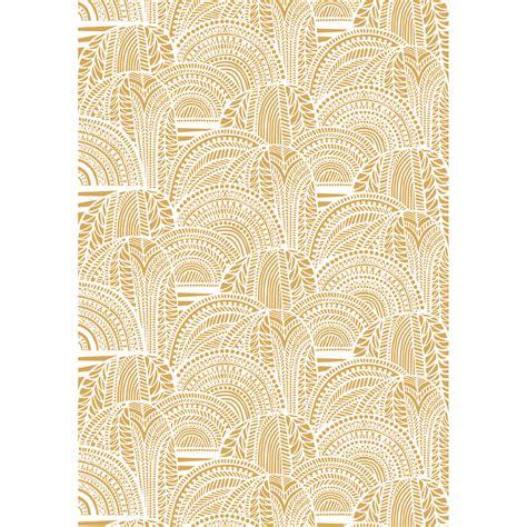 marimekko upholstery marimekko vuorilaakso gold sateen fabric marimekko