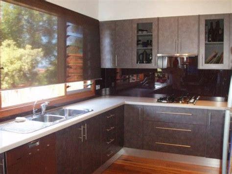 cocinas integrales pequenas buscar  google hogar