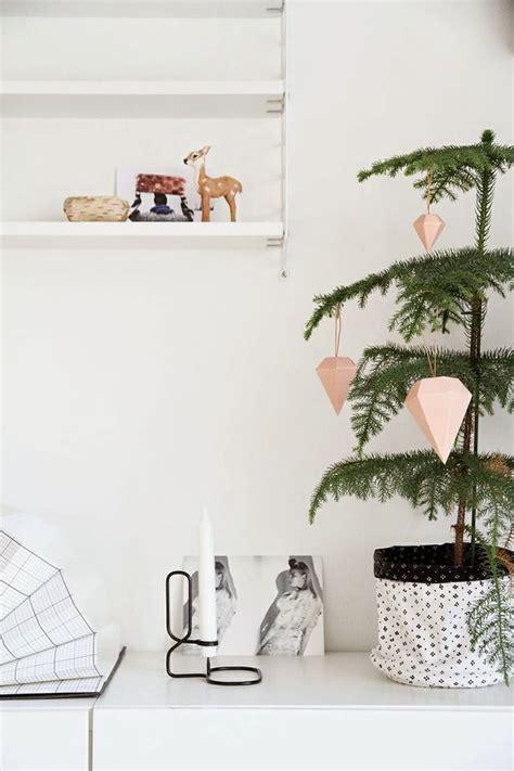 scandinavian home decor blogs a touch of scandinavian christmas decorating inspiration