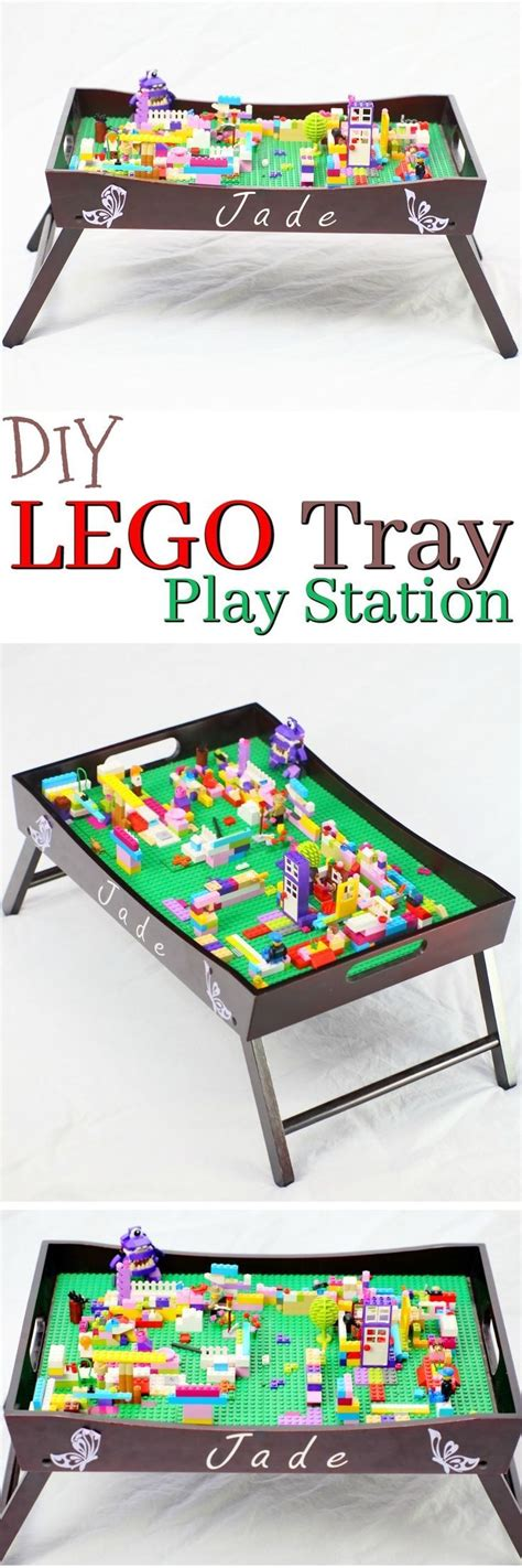 and duplo table 186 best duplo and mega bloks images on pinterest
