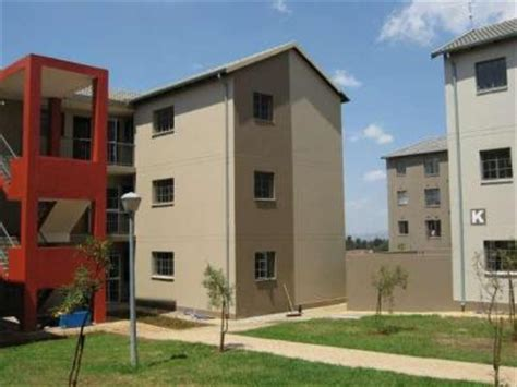 2 bedroom house to rent in soweto jabulani flats popular accommodation in soweto junk mail blog