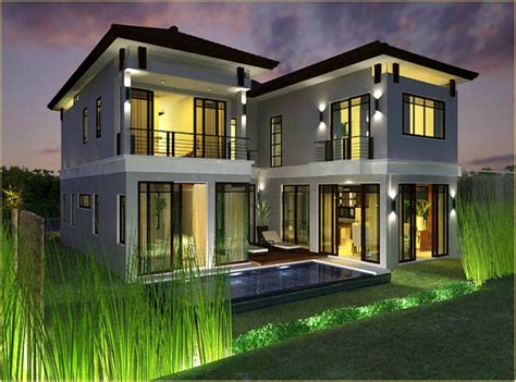 house lots cebu real estate premium homes for sale at casa rosita