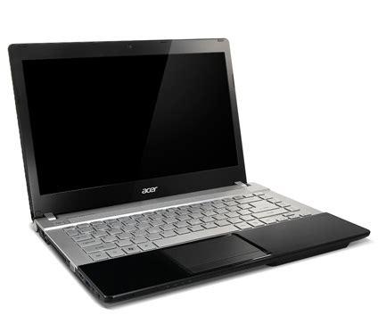 Laptop Acer V3 471 acer aspire v3 471 design laptop price bangladesh