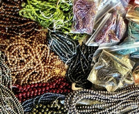 bead stores in ma 13 best images about bead addiction bead store on