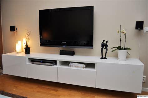 floating tv cabinet ikea best 229 vit h 246 gblank vitt h 246 gblankt v 228 ggh 228 ngd besta