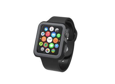 7 best apple watch waterproof cases