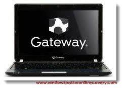 reset bios gateway nv53 gateway laptop recovery disk free