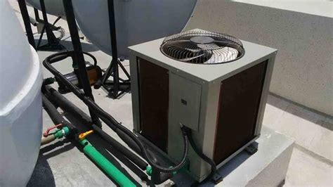 Water Dispenser Qatar water coolers chillers uae qatar saudi oman kuwait