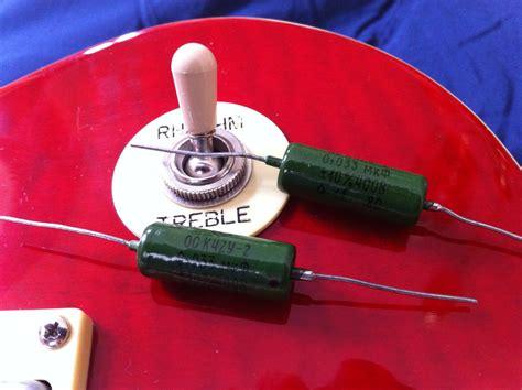 sg guitar wiring diagram get free image about