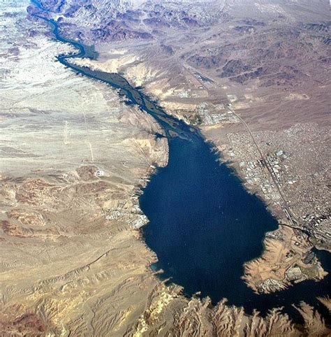 boating accident topock arizona lake havasu lake havasu city arizona
