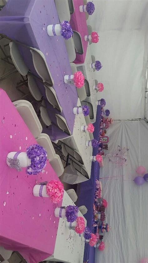Pink Purple Baby Shower Decorations by Best 25 Butterfly Baby Shower Ideas On
