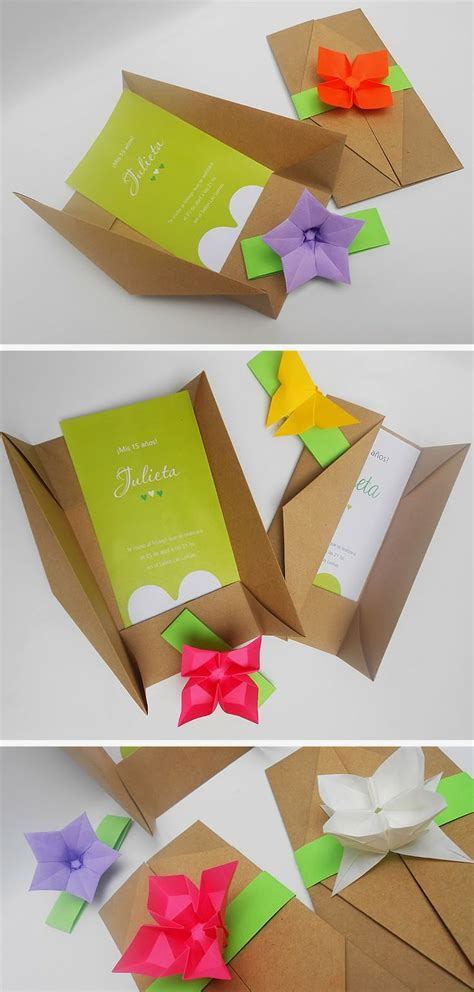 Origami Note - origami note folding choice image craft decoration ideas