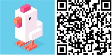 crossy road update for windows phone adds lots of new