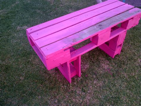 bench tree mwd pallet bench seat diy awesome pallet ideas to make your