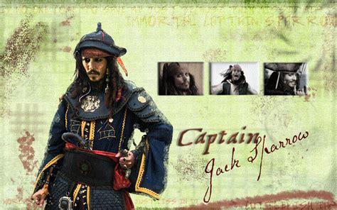 jack s jack s masadventures captain jack sparrow wallpaper