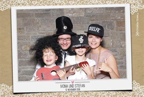 Hochzeit Fotobox by Fotobox Photobooth In W 252 Rzburg Mieten Fotobox Team De
