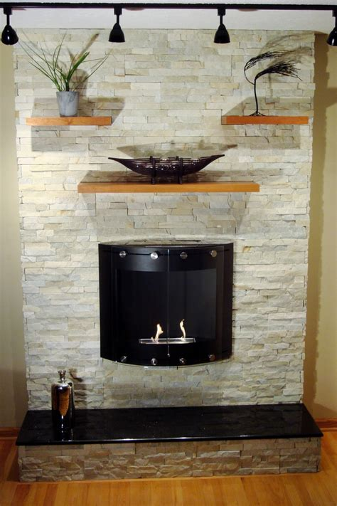 Fireplace Surrounds Sydney by 1000 Images About Feature Walls On Modern